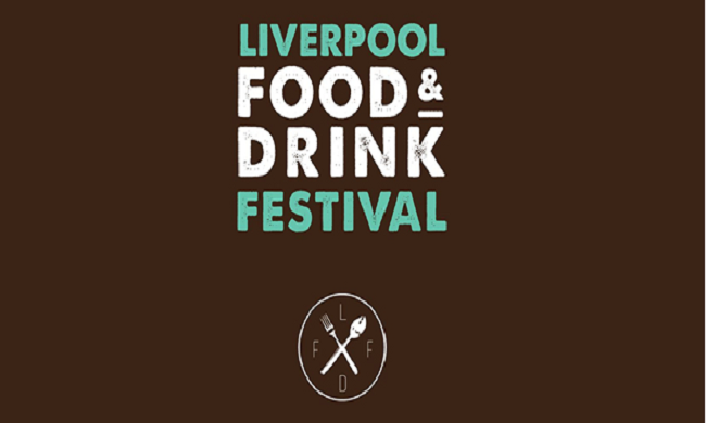 10 Scrans to Look Out For at this Weekend's Liverpool Food & Drink Festival