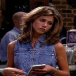4 Rachel Green moments we can all relate to