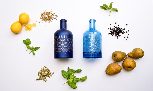 Gin: The best guilty pleasure in the world