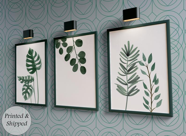 Bathroom Prints To Bring A Relaxing Vibe To Your Space Daily Struggle