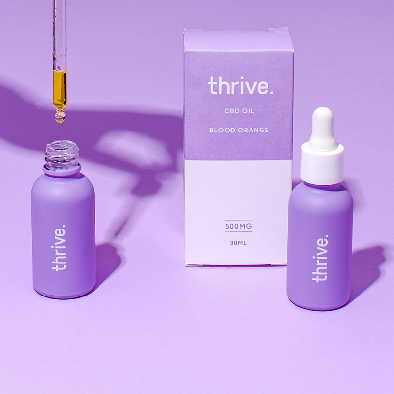 9 products to help you make wellness a priority this Spring
