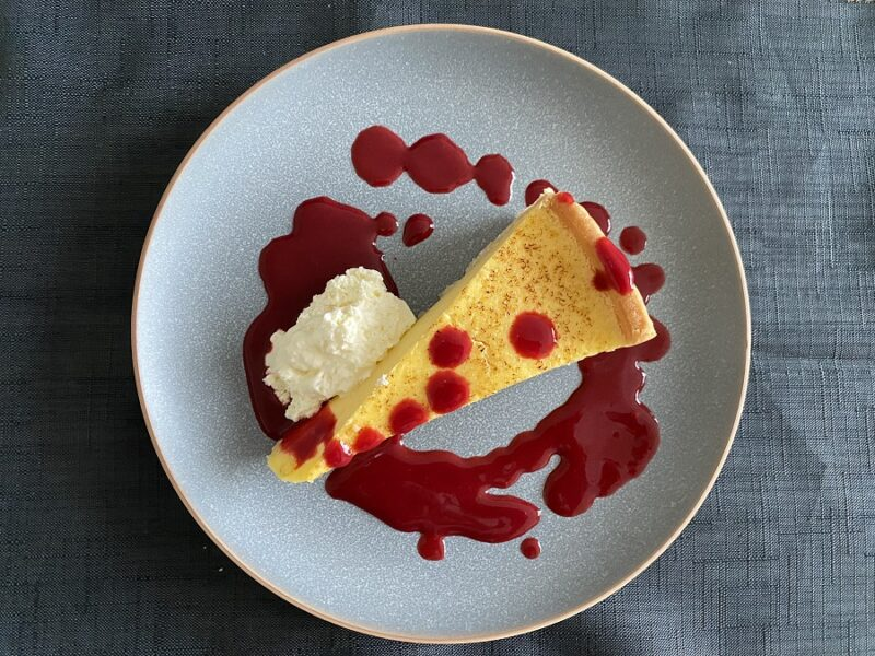 'Bistrot at Home' Review: A French bistrot experience in your own home